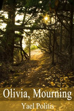 COMPRESSED 2 Olivia Mourning