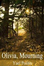For blog Olivia Mourning