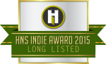 HNSIndieLonglisted2015