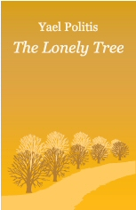 Lonely Tree cover
