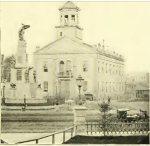 12 pld city hall 1878