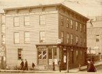 13 Detroit Hotel 1837