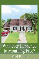 eBook Whatever Happened to Mourning free